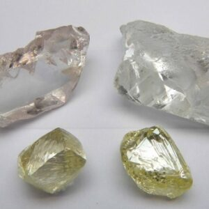 Rough-Diamonds-for-sale