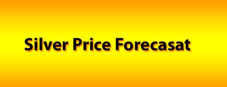 Silver Price Forecasat